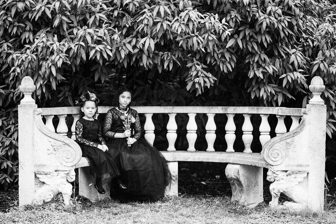Marian Coffin Gardens