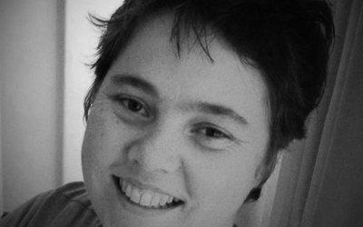 Meet the Creative Imagineering Team – Lorraine Evert