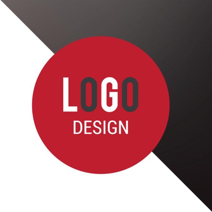 Logo Design Trends To Watch