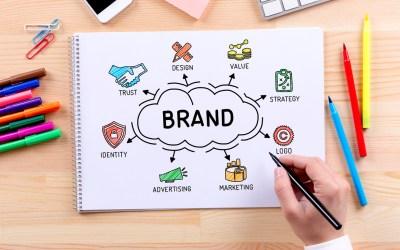 Branding and Digital Marketing Go Hand in Hand