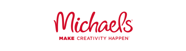 Michaels Ceo Chuck Rubin Is Leaving The Irving Based Arts And Craft