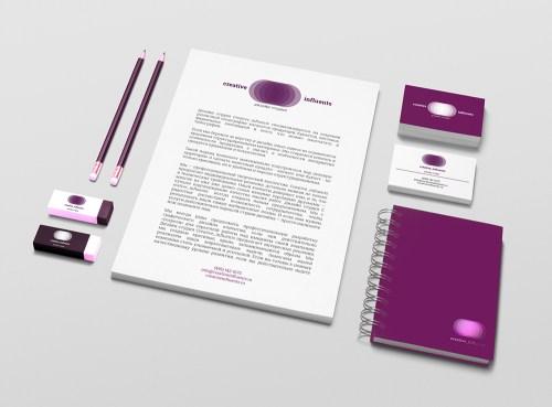 Студия графического дизайна