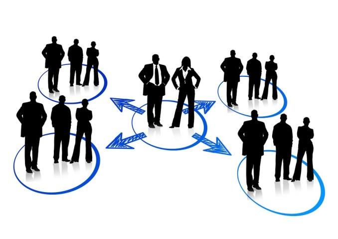 Community - Strategy1