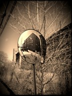 mirror1_72