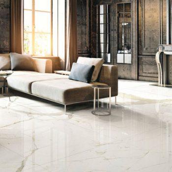 cento2cento-bianco-calacatta-1-1100x400