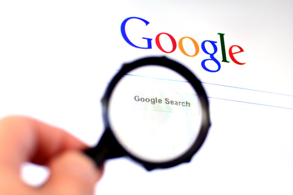 How Google Views Your Website Without SSL