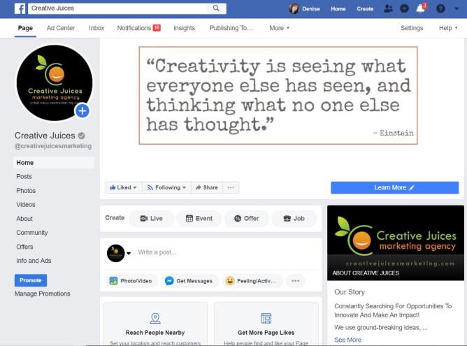 Effective-Facebook-Marketing