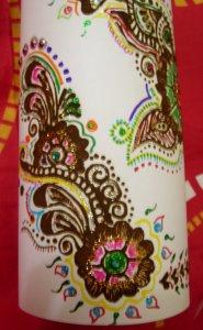 paper lantern designing2