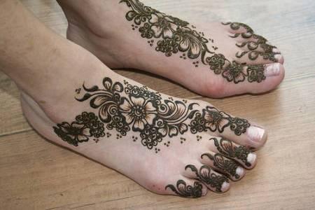 Latest-Arabic-Mehndi-Designs