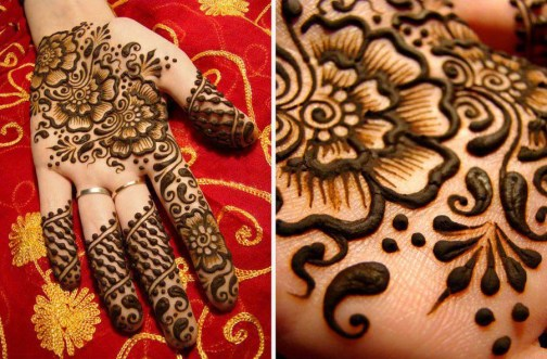easy-Mehndi-Designs