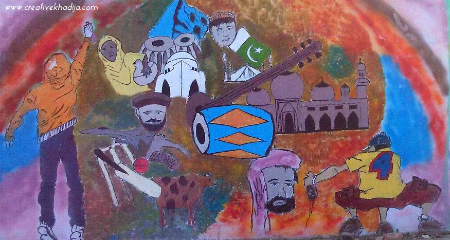 pakistan street art graffiti walls-12