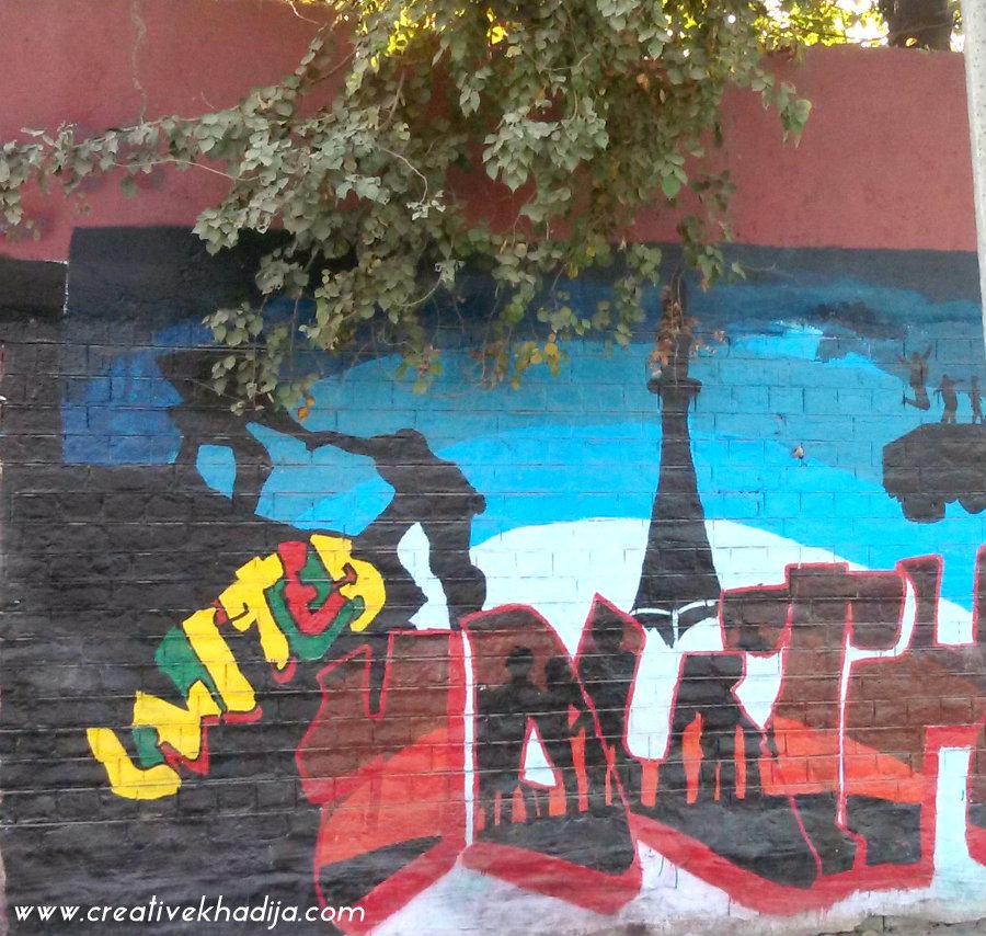 pakistan street art graffiti walls-5