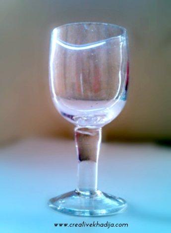 Glass Design & decore
