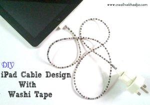 ipad-cable-design-diy-repair2