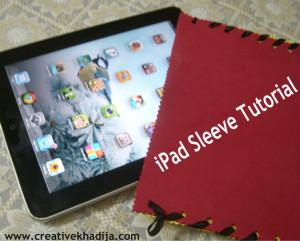 ipad-sleeve-tutorial-300x241