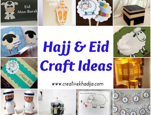 hajj-eid-al-adha-crafts-ideas-creations