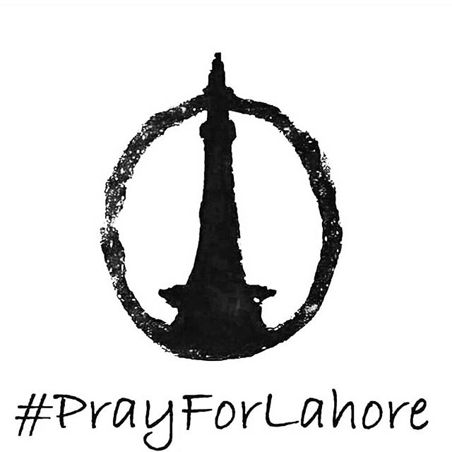 pray-for-lahore-blast-victims-pray-for-pakistan