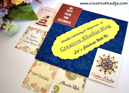creativekhadija-blog-birthday