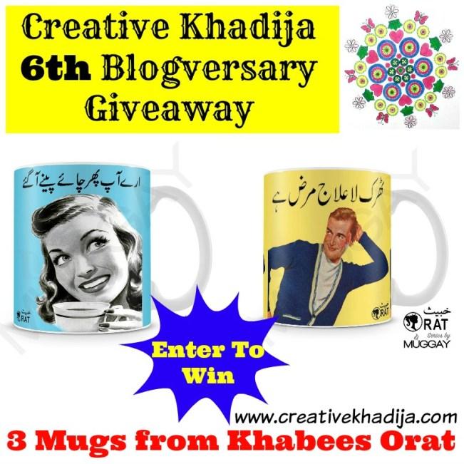 giveaway-khabees-orat-muggay