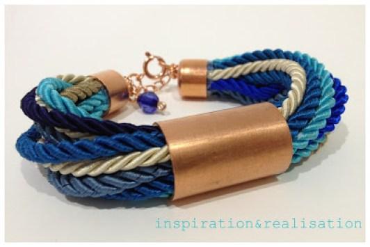 DIY-rope-style-link-bracelet