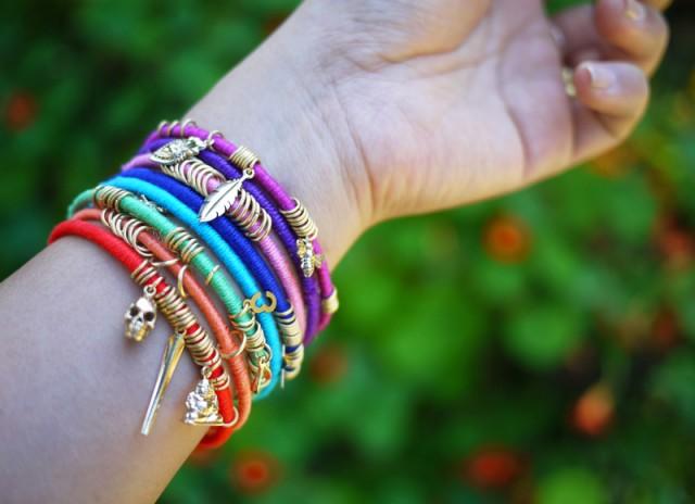 DIY-wrap-bangles