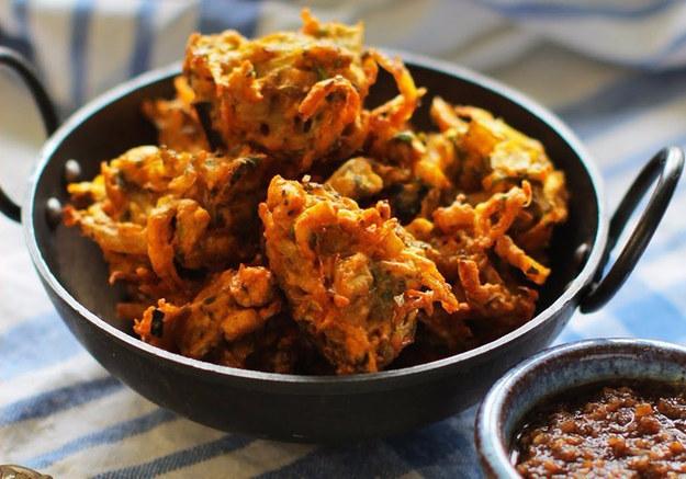 Ramadan-recipe-vegetable-pakoras