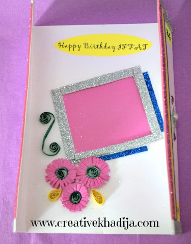 paper-quilling-handmade-cards-for-sale-shop-creative-khadija