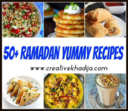 ramadan-recipes-sehr-iftar-tasty-quick-easy-food-recipe