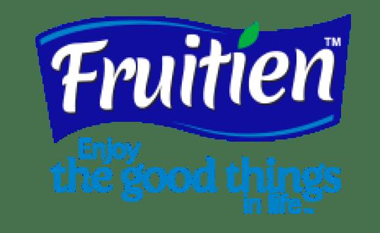 fruitien