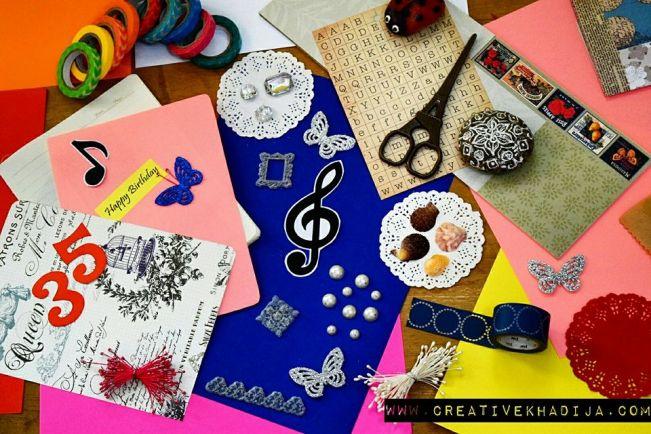 creative-khadija-craft-studio-work-in-progress-DIY