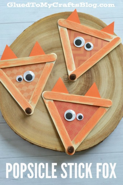 fall-and-halloween-ideas-for-kids-fox