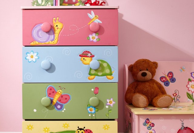 4-drawer-kids-dresser