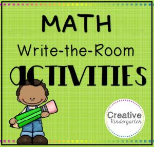 math-write-the-room-activities-square