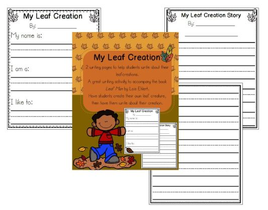 leaf-creation-preview