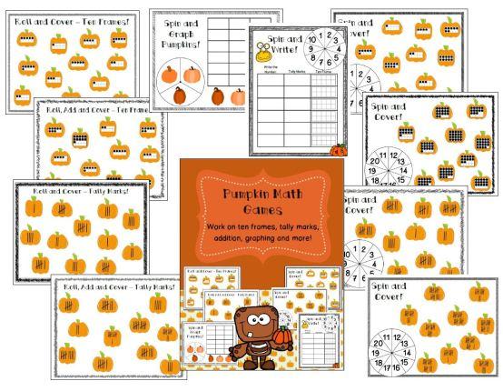 pumpkin-math-bundle-preview