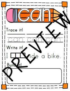 sight-word-trace-it-write-it-build-it-04