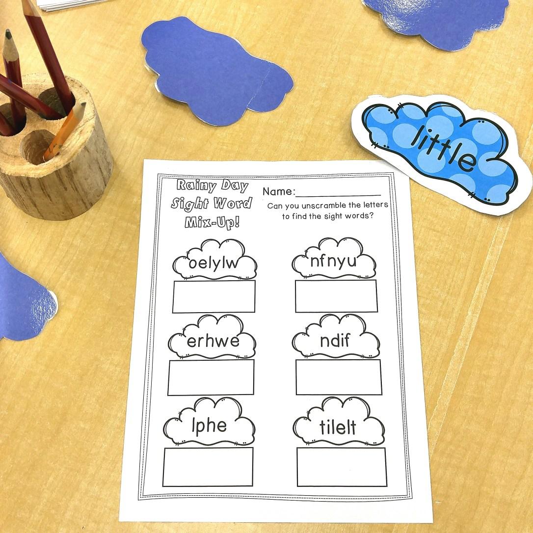 Instagram Posts of the Week #5 | Creative Kindergarten