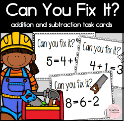 can you fix it square preview2