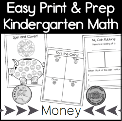 https://www.teacherspayteachers.com/Product/Easy-Print-and-Prep-Kindergarten-Math-Centers-Money-Canadian-and-US-Coins-3402699