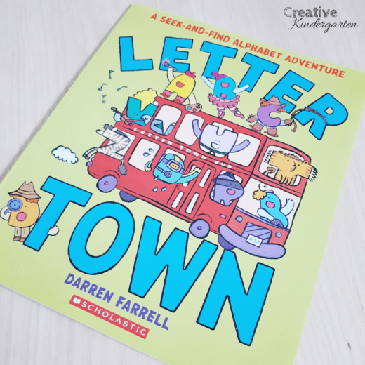 alphabet-books-for-kindergarten-literacy (3)