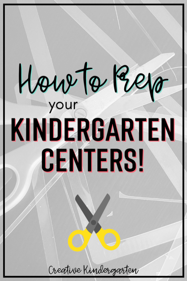 how-to-prep-your-kindergarten-centers