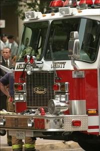 firetruck1_1