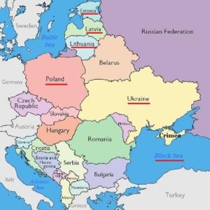 Ukraine-Poland-Lithuania-map-e1411152549517