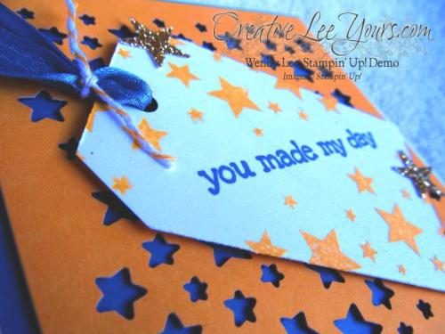 Perpetual Birthday Calendar Alternate Cardsby Wendy Lee, #creativeleeyours, Stampin' Up!, cards, perpertual birthday calendar kit