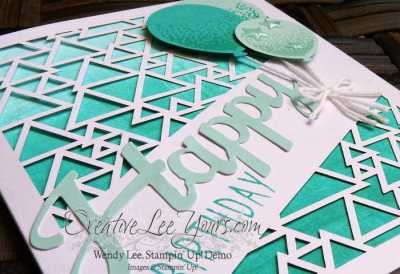 Stampin Up, Many Manly Occasions by Wendy Lee, May 2016 Paper Pumpkin, Stamping, Masculine Cards, Birthday