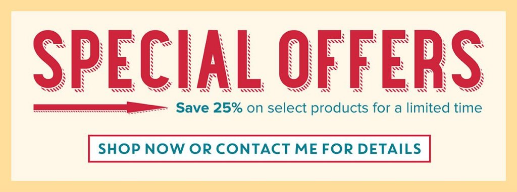special offers, Stampin Up, Wendy Lee, #creativeleeyours