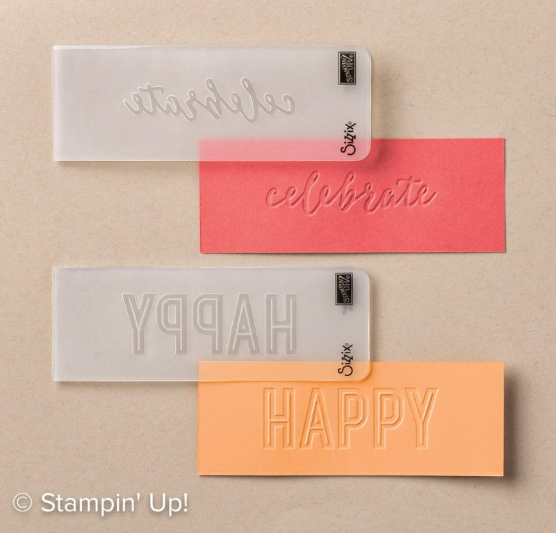 Happy Celebrations Stamp Set and Celebrations Duo Textured Impressions Embossing Folder , stampin up, wendy lee, #creativeleeyours