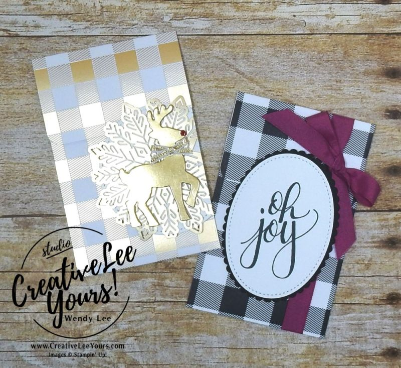 Slider Gift Card Holder by Wendy Lee, stamping, handmade, coffee cafe stamp set,Coffee Cups Framelits,masculine,november 2017 fmn class,#creativeleeyours, creatively yours,stampin up,baby,christmas