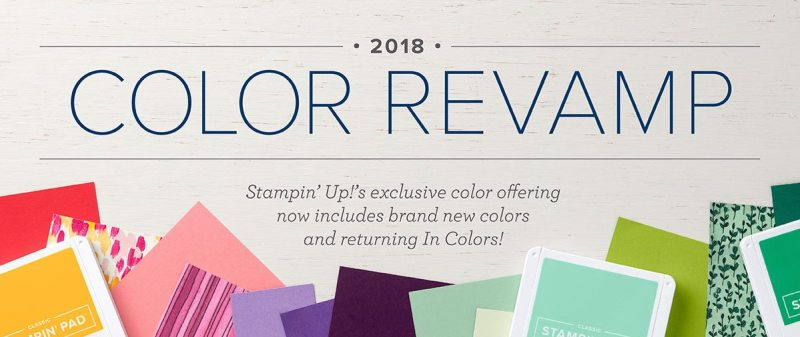 Stampin' Up, 2018 retiring products, last chance, wendy lee, #creativeleeyours, creatively yours, creative-lee yours,paper products, promotion,#colorrevamp, new colors, new stamp case,SU