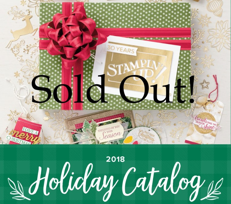 2018 Holiday catalog, Wendy Lee, stampin up, papercrafting, #creativeleeyours, creativelyyours, creative-lee yous, SU, Christmas, fall, thanksgiving, rubber stamps, cards, scrapbooking